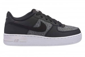 Buty AIR FORCE 1 LV8 (GS)