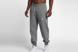 Spodnie FLIGHT FLEECE WC PANT