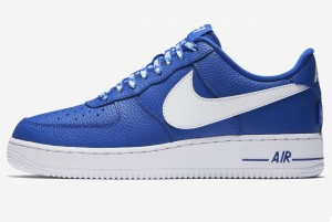 Buty AIR FORCE 1 '07 LV8