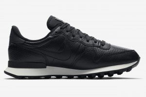 Buty W INTERNATIONALIST PRM