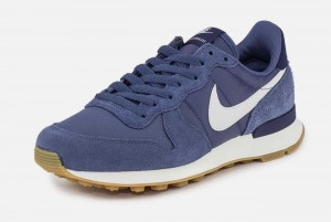 Buty WMNS INTERNATIONALIST