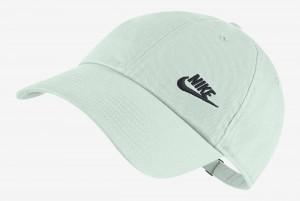 Czapka W NK H86 CAP FUTURA CLASSIC