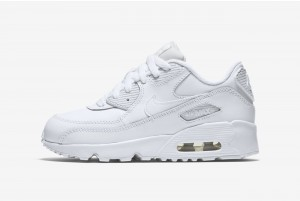 Buty NIKE AIR MAX 90 LTR (PS)