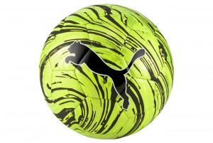 Piłka Puma SHOCK ball Yellow Alert-Puma
