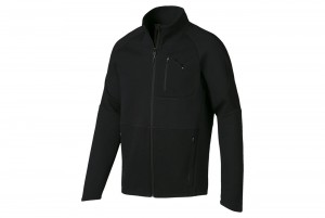 Bluza Evostripe Move Jacket Puma Black