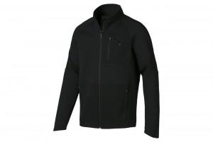 Bluza Evostripe Move Jacket Puma Black