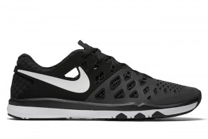 Buty NIKE TRAIN SPEED 4
