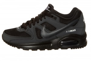 Buty NIKE AIR MAX COMMAND FLEX (GS)