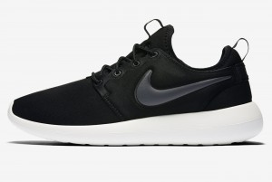 Buty NIKE ROSHE TWO