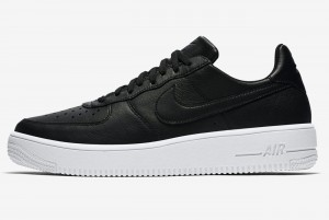 Buty AIR FORCE 1 ULTRAFORCE LTHR