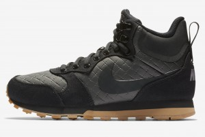 Buty WMNS NIKE MD RUNNER 2 MID PREM
