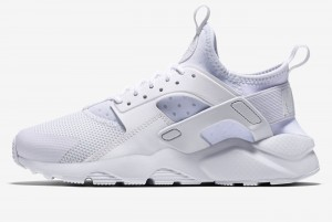 Buty NIKE AIR HUARACHE RUN ULTRA GS
