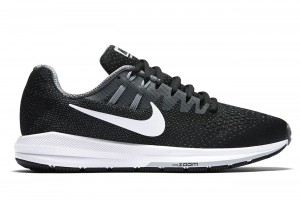 Buty WMNS AIR ZOOM STRUCTURE 20