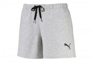 Spodenki URBAN SPORTS Shorts