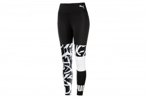 Spodnie URBAN SPORTS Legging