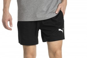 "Szorty ""Active Woven Short 5"""