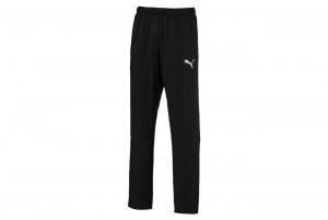 Spodnie Active Woven Pants op Puma Black