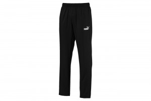 Spodnie Active Woven Pants op