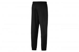 Spodnie Active Woven Pants cl