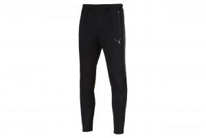 Spodnie Evostripe Pants Cotton Black