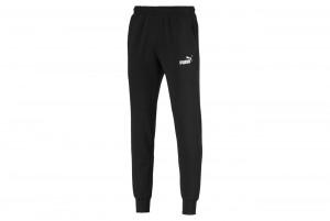 Spodnie ESS Logo Pants TR cl