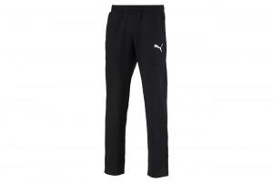 Spodnie ESS Logo Pants FL op Puma