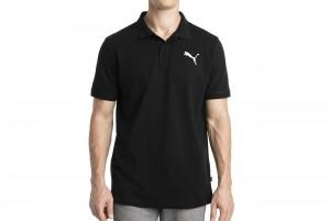 Koszulka ESS Pique Polo