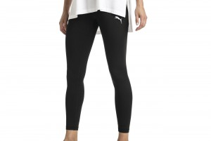 Leginsy Active Leggings