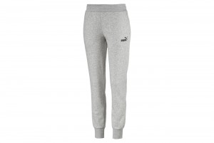 Spodnie ESS Sweat Pants TR cl Cotton