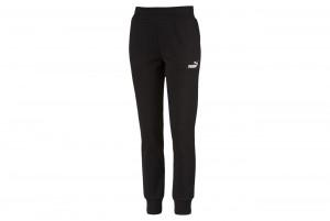 Spodnie ESS Sweat Pants FL cl