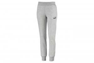 Spodnie ESS Sweat Pants FL cl