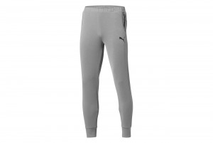 Spodnie Tec Sports Pants