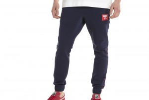 Spodnie Rebel Block Pants FL cl
