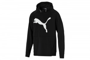 Bluza Tec Sports Cat Hoody Puma