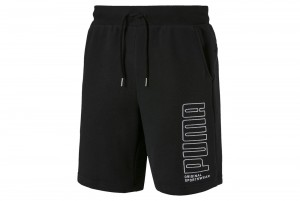 "Szorty ""Athletics Shorts 8"""" TR"
