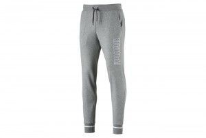 Spodnie Athletics Pants TR cl