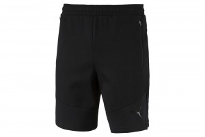 "Spodenki ""Evostripe Move Shorts 8"""