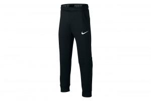 Spodnie B NK DRY PANT TAPER FLC