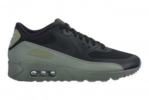 Buty AIR MAX 90 ULTRA 2.0 ESSENTIAL