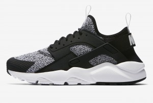 Buty NIKE AIR HUARACHE RUN ULTRA SE