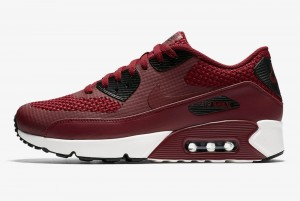 Buty NIKE AIR MAX 90 ULTRA 2.0 SE