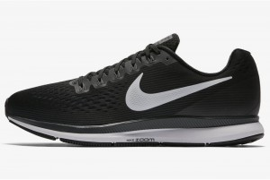 Buty NIKE AIR ZOOM PEGASUS 34