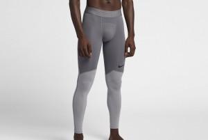 Spodnie M NP HPRCL TGHT