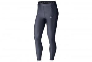 Spodnie W NK SPEED TGHT 7_8