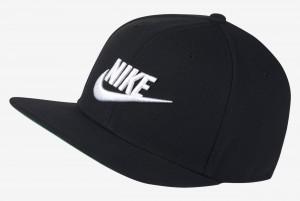 Czapka U NSW PRO CAP FUTURA