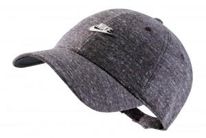 Czapka U NSW H86 CAP METAL FUTURA