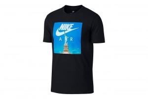 Koszulka M NSW TEE AIR 1