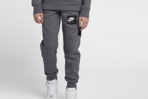 Spodnie B NK AIR PANT
