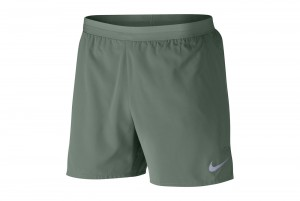 Spodenki M NK FLX STRIDE SHORT BF 5IN