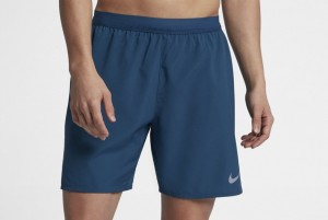 Spodenki M NK FLX STRIDE SHORT BF 7IN